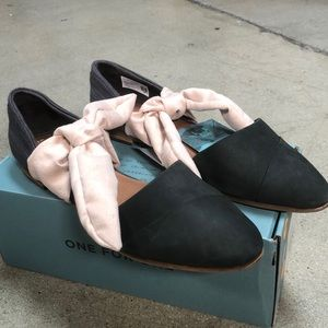 - Toms Justo D'orsay